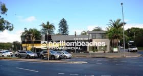 Offices commercial property for lease at Newport NSW 2106