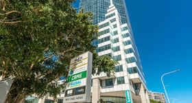 Offices commercial property for lease at Level 17/50 Cavill Avenue Surfers Paradise QLD 4217