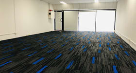 Offices commercial property for lease at 8/18-20 Floriston Road Boronia VIC 3155