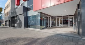 Offices commercial property for lease at 1/99 Francis Street Northbridge WA 6003