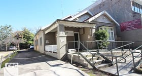 Medical / Consulting commercial property for lease at 48 Kitchener Parade Bankstown NSW 2200