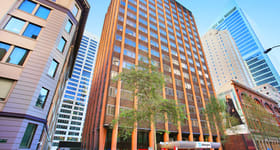Offices commercial property sold at 1201/447 Kent Street Sydney NSW 2000