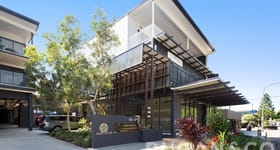 Offices commercial property for lease at 7/ 90-94 Oxford Street Bulimba QLD 4171