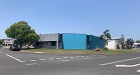 Shop & Retail commercial property for lease at 2 Tybell Street Winnellie NT 0820