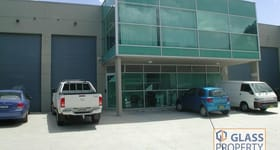Factory, Warehouse & Industrial commercial property leased at Lane Cove NSW 2066