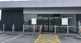 Shop & Retail commercial property for lease at Shop 1/114-120 Old Princes Highway Beaconsfield VIC 3807