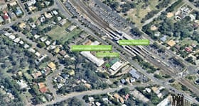 Offices commercial property for lease at 5/30 Main St Narangba QLD 4504