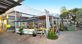Shop & Retail commercial property for lease at Shop 6/1 Beach Road Coolum Beach QLD 4573