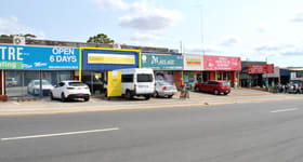 Showrooms / Bulky Goods commercial property for lease at Shop 3/22 Moss Street Slacks Creek QLD 4127