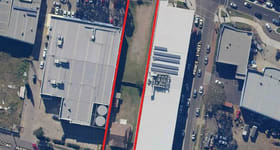 Development / Land commercial property for lease at 20 Third Avenue Blacktown NSW 2148