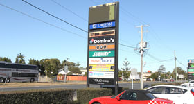 Shop & Retail commercial property for lease at 11-12/7 Toombul Road Virginia QLD 4014