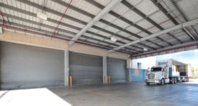 Factory, Warehouse & Industrial commercial property for lease at 29 Blunder Road Oxley QLD 4075