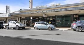 Retail commercial property for lease at Shop 3-4/461 Ruthven Street Toowoomba QLD 4350