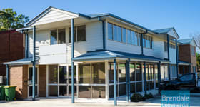 Offices commercial property for lease at 1/737 Albany Creek Rd Albany Creek QLD 4035