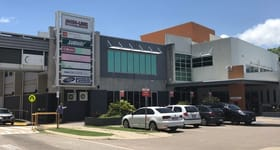Offices commercial property for lease at Tenancy 2 & 11/100 Angus Smith Drive Douglas QLD 4814