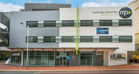 Offices commercial property for lease at First Floor, 5 Davidson Terrace Joondalup WA 6027