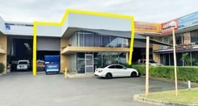 Showrooms / Bulky Goods commercial property for lease at 8/29 Collinsvale Street Rocklea QLD 4106