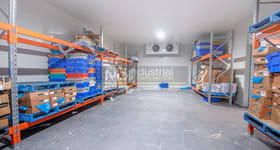 Industrial / Warehouse commercial property for lease at 4/26 Kelso Crescent Moorebank NSW 2170