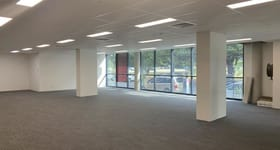 Medical / Consulting commercial property for lease at Ground  Suite 1/514 King Street Newcastle West NSW 2302