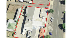 Medical / Consulting commercial property for lease at 26-28 & 30-40 East Street Narrandera NSW 2700