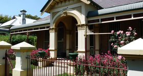 Offices commercial property for lease at 160 Kite St Orange NSW 2800