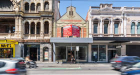 Offices commercial property for lease at 280 Chapel Street Prahran VIC 3181