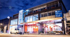 Offices commercial property for lease at 415 Riversdale Road Hawthorn East VIC 3123