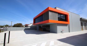 Factory, Warehouse & Industrial commercial property sold at 3/116 - 118 Princes  Highway Albion Park Rail NSW 2527