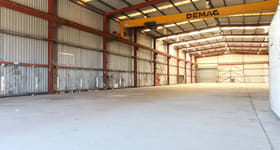 Factory, Warehouse & Industrial commercial property for lease at Davison Street Maddington WA 6109