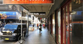 Medical / Consulting commercial property for lease at Level Ground, B/102 Bathurst Street Sydney NSW 2000