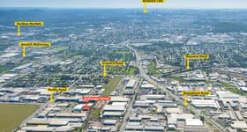 Industrial / Warehouse commercial property for sale at 19/28 Bangor Street Archerfield QLD 4108