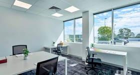 Offices commercial property for lease at 116/3 Clunies Ross Court Eight Mile Plains QLD 4113
