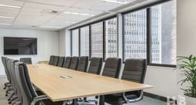 Serviced Offices commercial property for lease at 10/307 Queen Street Brisbane City QLD 4000