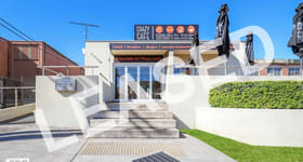 Retail commercial property leased at 6A Norman Street Peakhurst NSW 2210