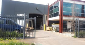 Serviced Offices commercial property for lease at 1/47-51 Rebecca Drive Ravenhall VIC 3023