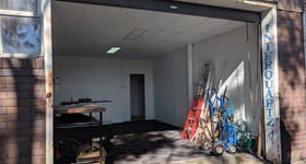 Factory, Warehouse & Industrial commercial property for lease at 8 Pioneer Avenue Thornleigh NSW 2120