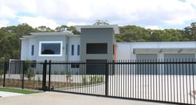 Offices commercial property for lease at 35 Harrington St Arundel QLD 4214