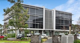 Offices commercial property sold at Suite 7/1 Ricketts Road Mount Waverley VIC 3149