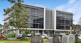 Offices commercial property for sale at Suite 7/1 Ricketts Road Mount Waverley VIC 3149