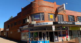 Offices commercial property leased at Padstow NSW 2211