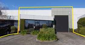 Offices commercial property for lease at 2/23 Wadhurst Drive Boronia VIC 3155