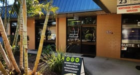 Medical / Consulting commercial property for lease at 15/16 George  Street Kippa-ring QLD 4021