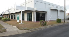 Industrial / Warehouse commercial property for lease at 180 Lyons Street Bungalow QLD 4870
