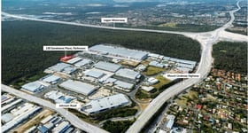 Factory, Warehouse & Industrial commercial property for lease at 130 Sandstone Place Parkinson QLD 4115