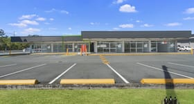 Retail commercial property leased at 3,179-189 Station Road Burpengary QLD 4505
