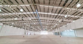 Shop & Retail commercial property for lease at Wetherill Park NSW 2164