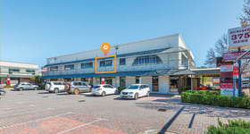 Offices commercial property for sale at 39/375 Hay Street Subiaco WA 6008