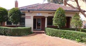 Medical / Consulting commercial property for lease at 1/566 Kiewa Street Albury NSW 2640