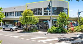 Offices commercial property for lease at 5/51-55 Bulcock Street Caloundra QLD 4551