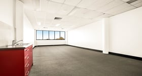 Offices commercial property for lease at 2.05/10 Tilley Lane Frenchs Forest NSW 2086